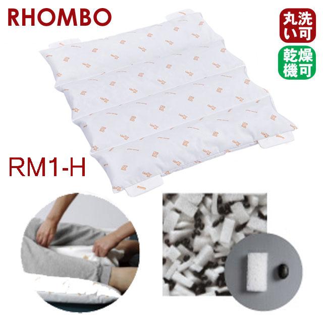 ロンボRM1-H