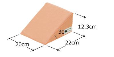 ナーセント・メディカルパット20専用カバー