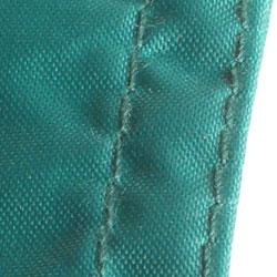 マルチグローブ縫製Aおもて