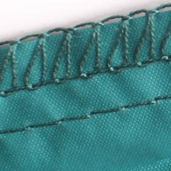 マルチグローブ縫製Bうら