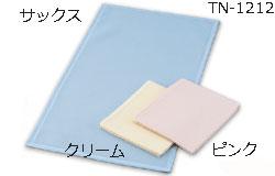 黒田、体位変換補助パッドのカラーバリエーション