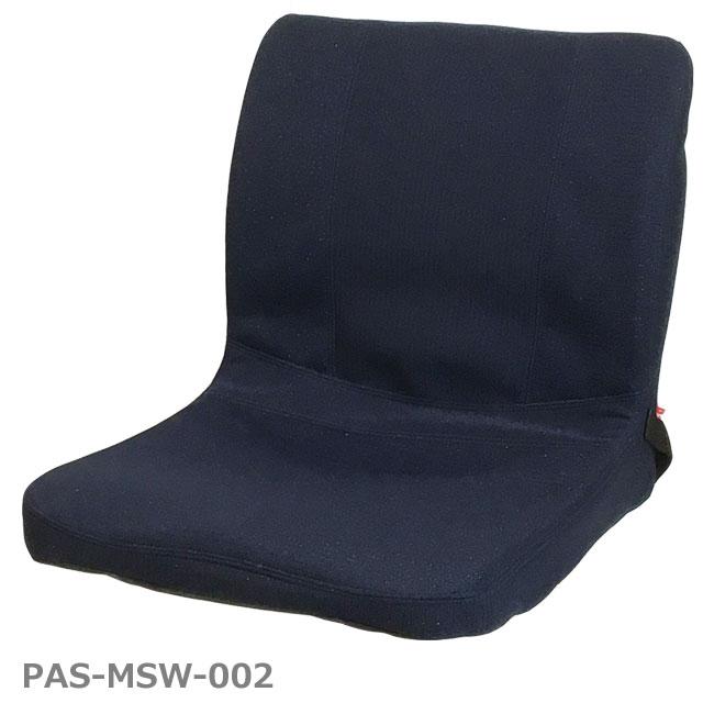 PAS車いすモールドシート002